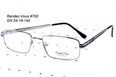 RV700/GN/54-18-140