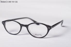 RV64/COL1/49-19-135