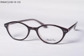 RV64/COL2/49-19-135