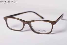 RV63/COL1/50-17-135