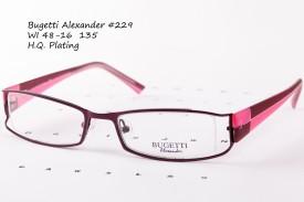 BU229/WI/48-16-135