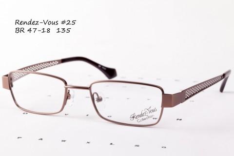 RV25/BR/47-18-135