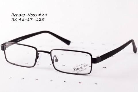 RV29/BK/46-17-125