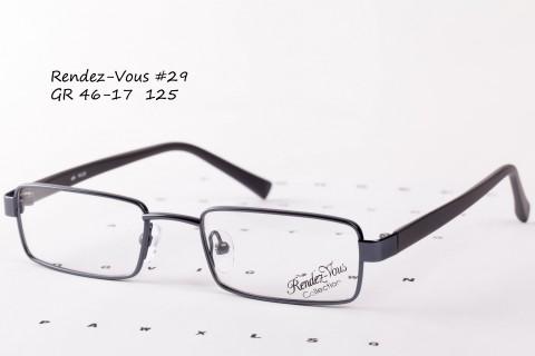 RV29/GR/46-17-125