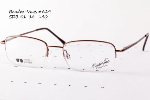 RV629/SDB/51-18-140