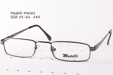M3021/SGR/51-21-145 (Available in 53-21-145)