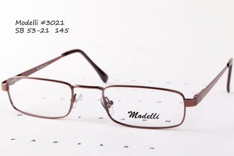 M3021/SB/53-21-145 (Available in 51-21-145)