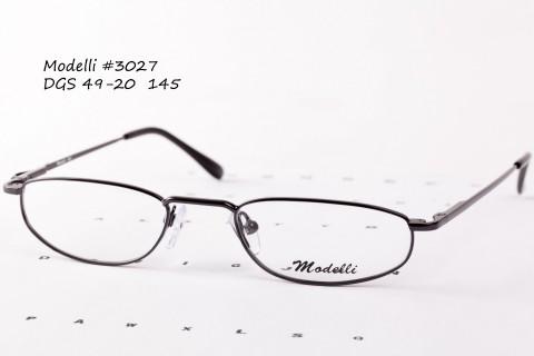 M3027/DGS/49-20-145