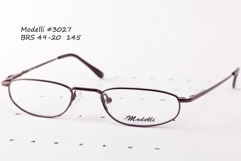 M3027/BRS/49-20-145