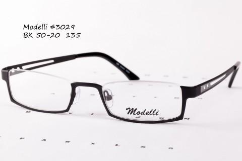 M3029/BK/50-20-135