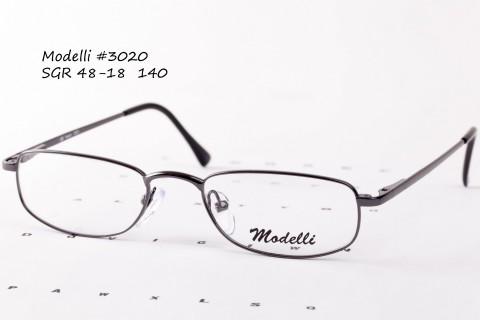 M3020/SGR/48-18-140