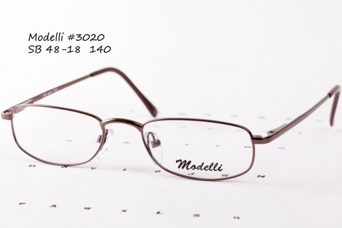 M3020/SB/48-18-140