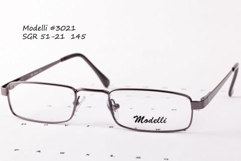 M3021/SGR/51-21-145