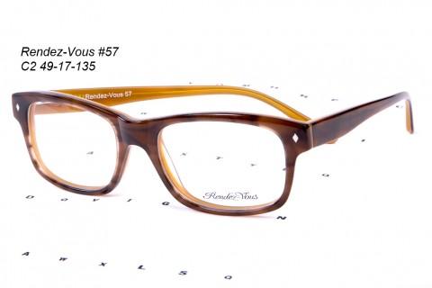 RV57/COL2/49-17-135