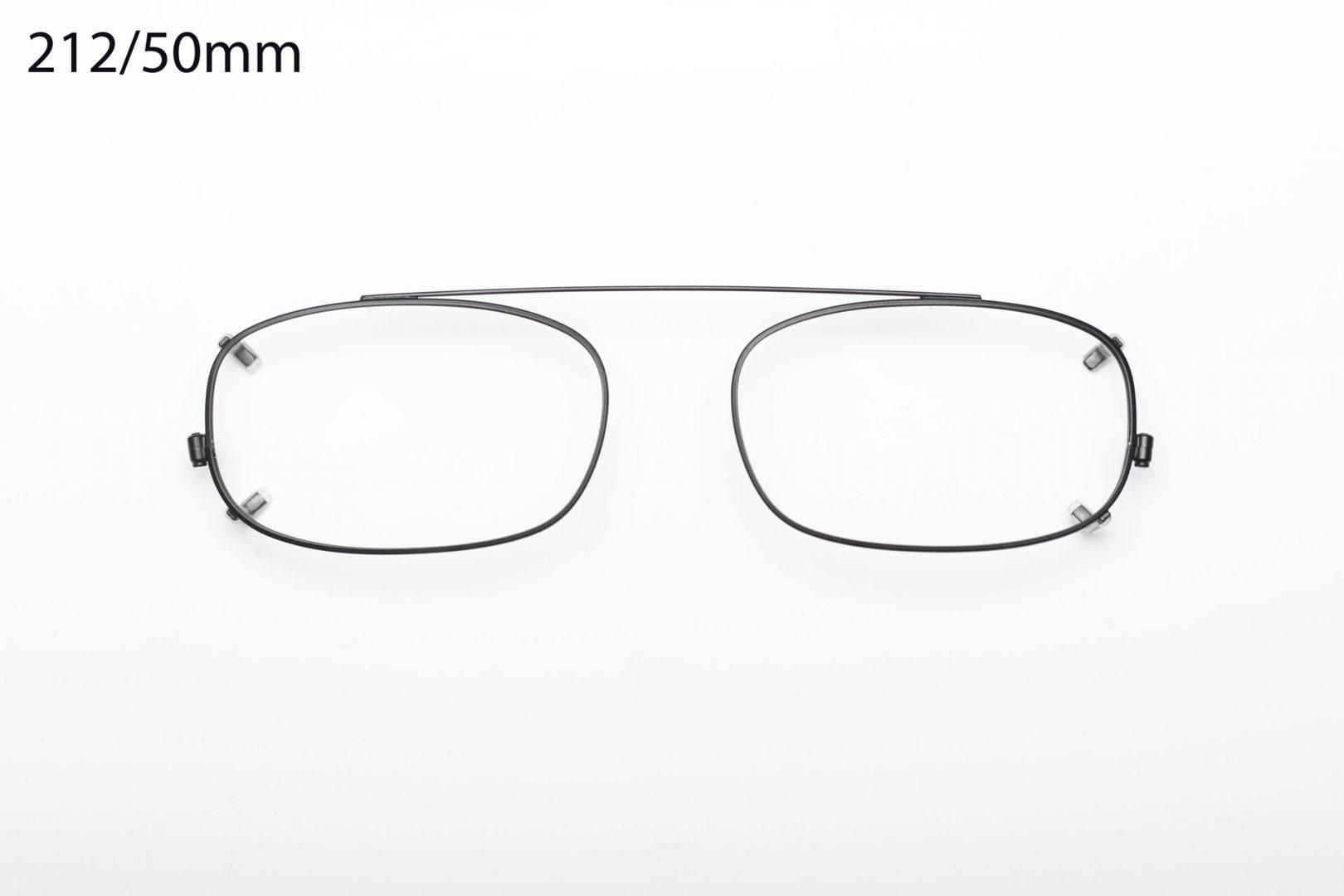 Modèle A10-21250mm