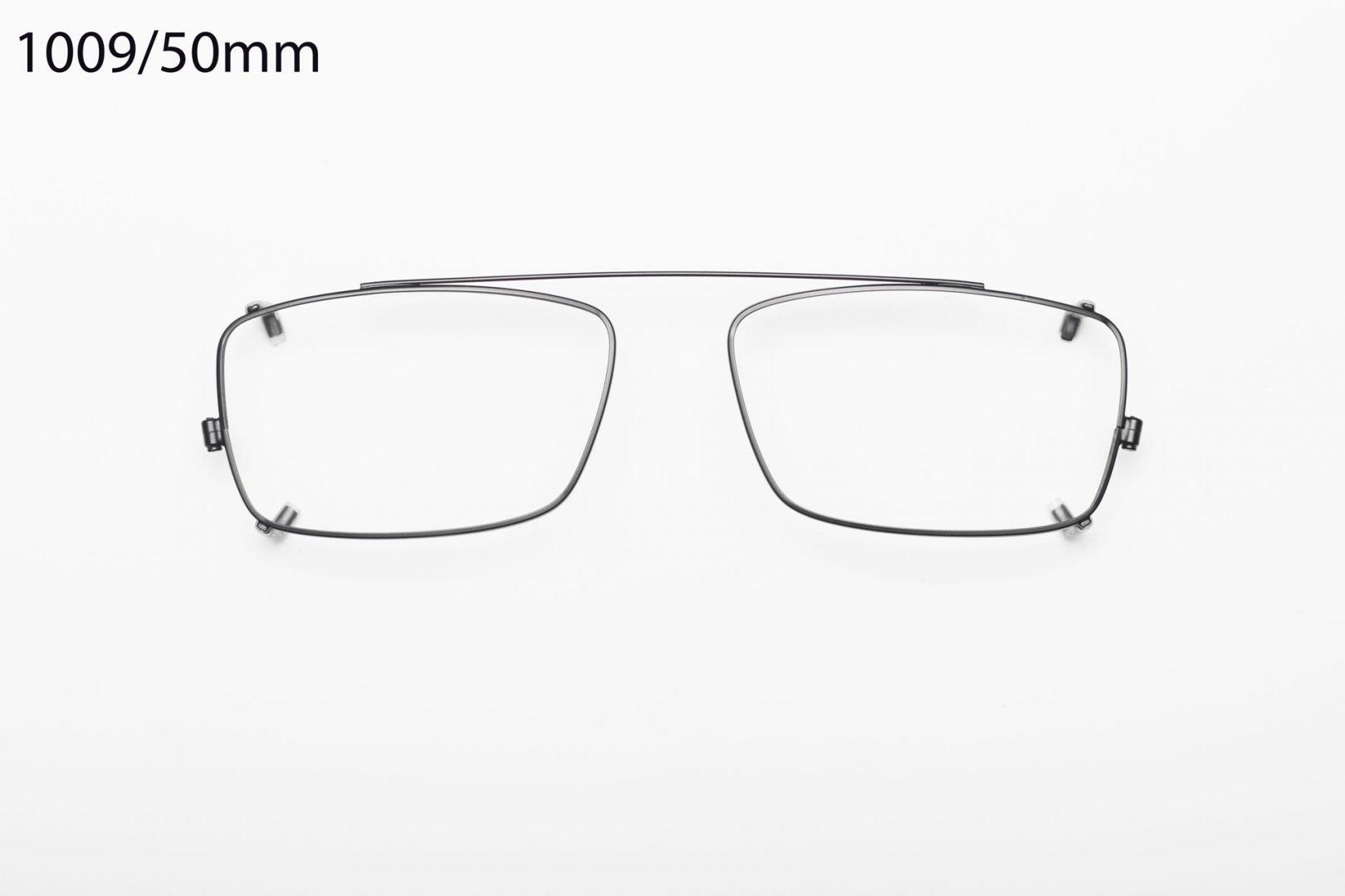 Modèle A104-100950mm