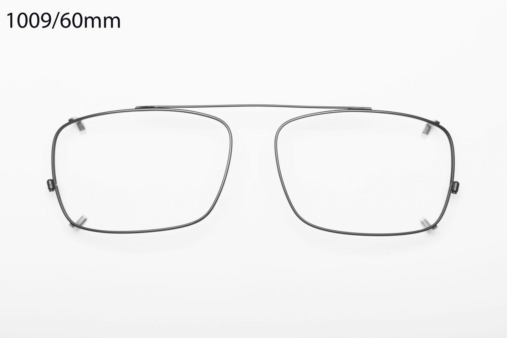 Modèle A114-100960mm
