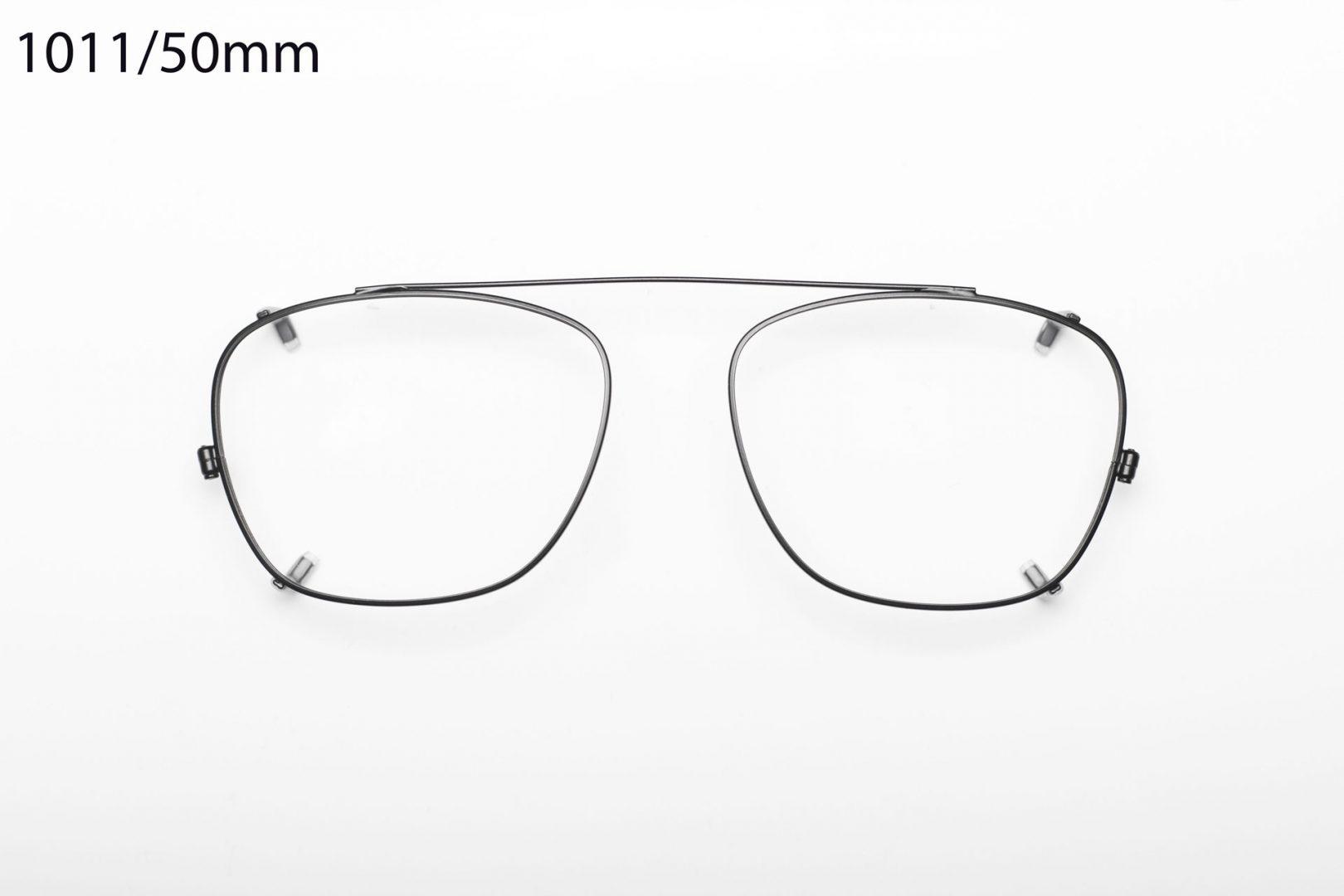 Modèle A16-101150mm