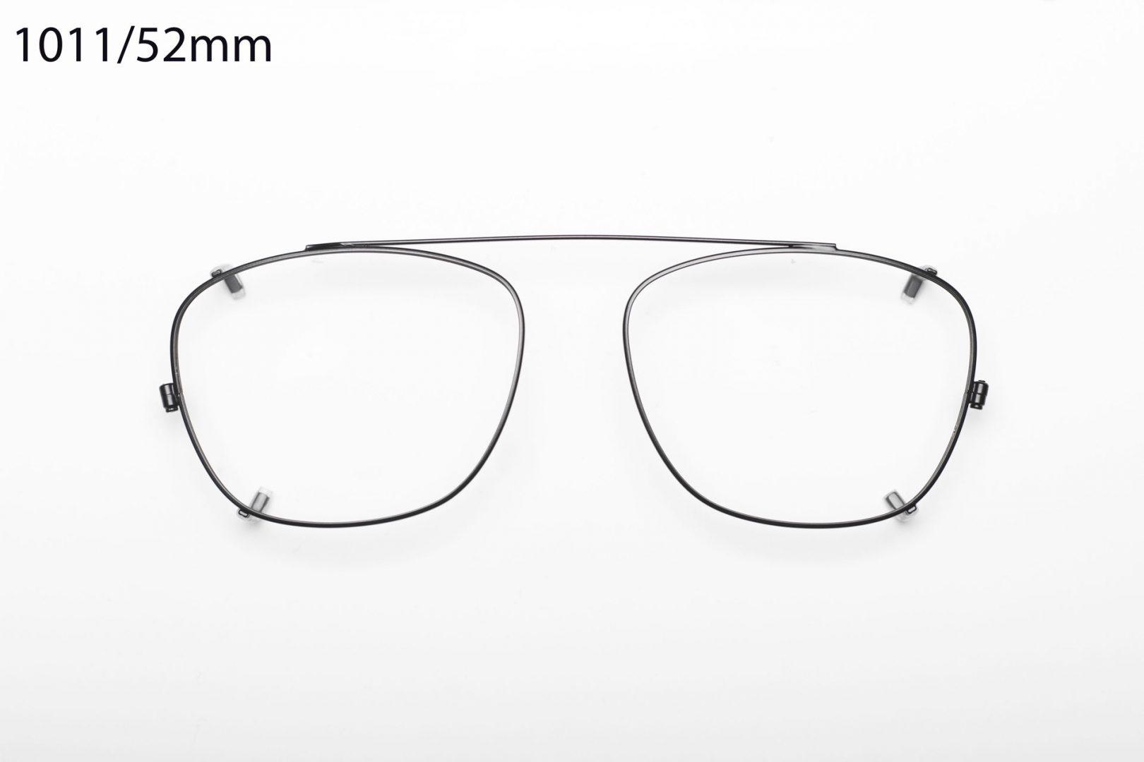 Modèle A17-101152mm