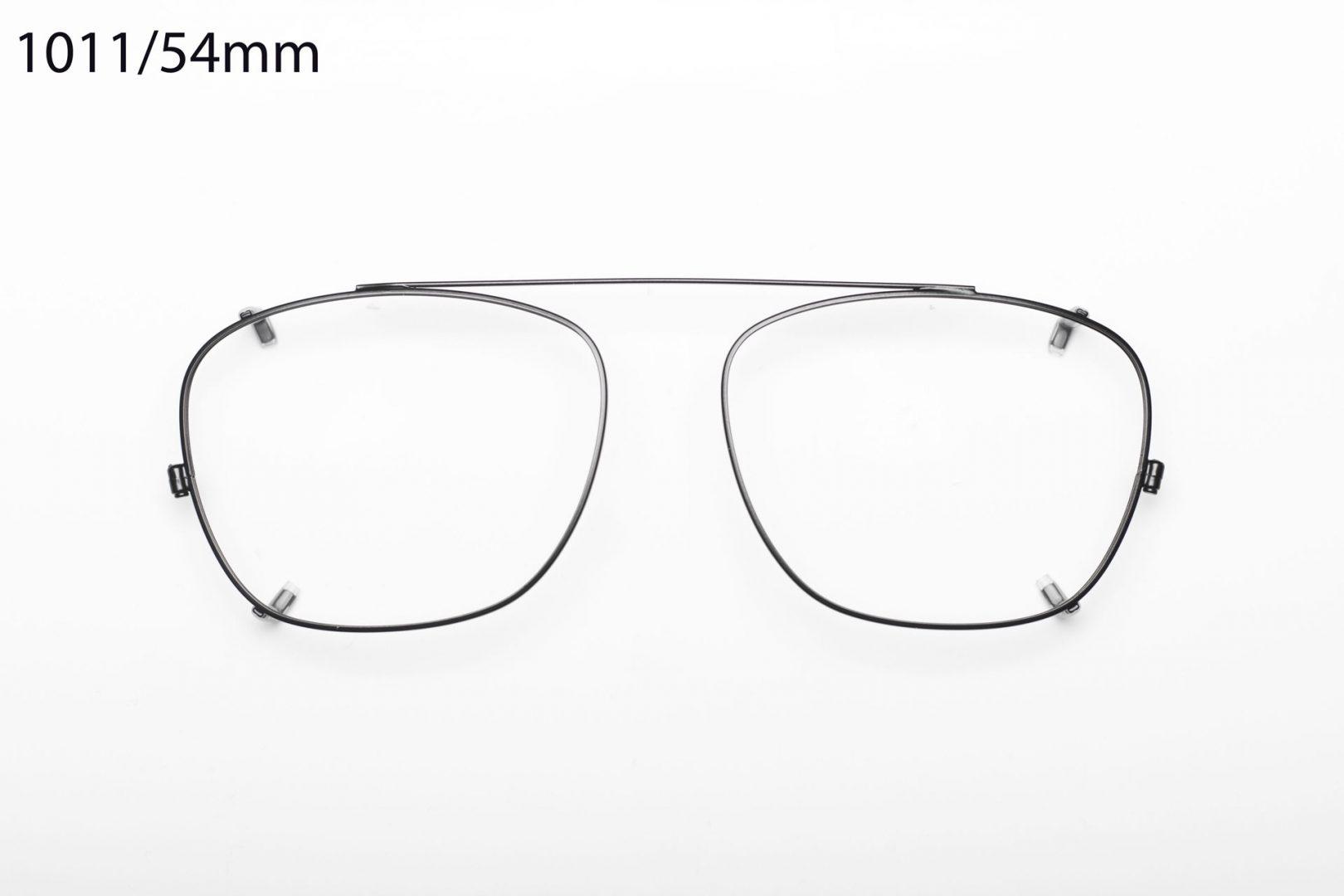 Modèle A18-101154mm