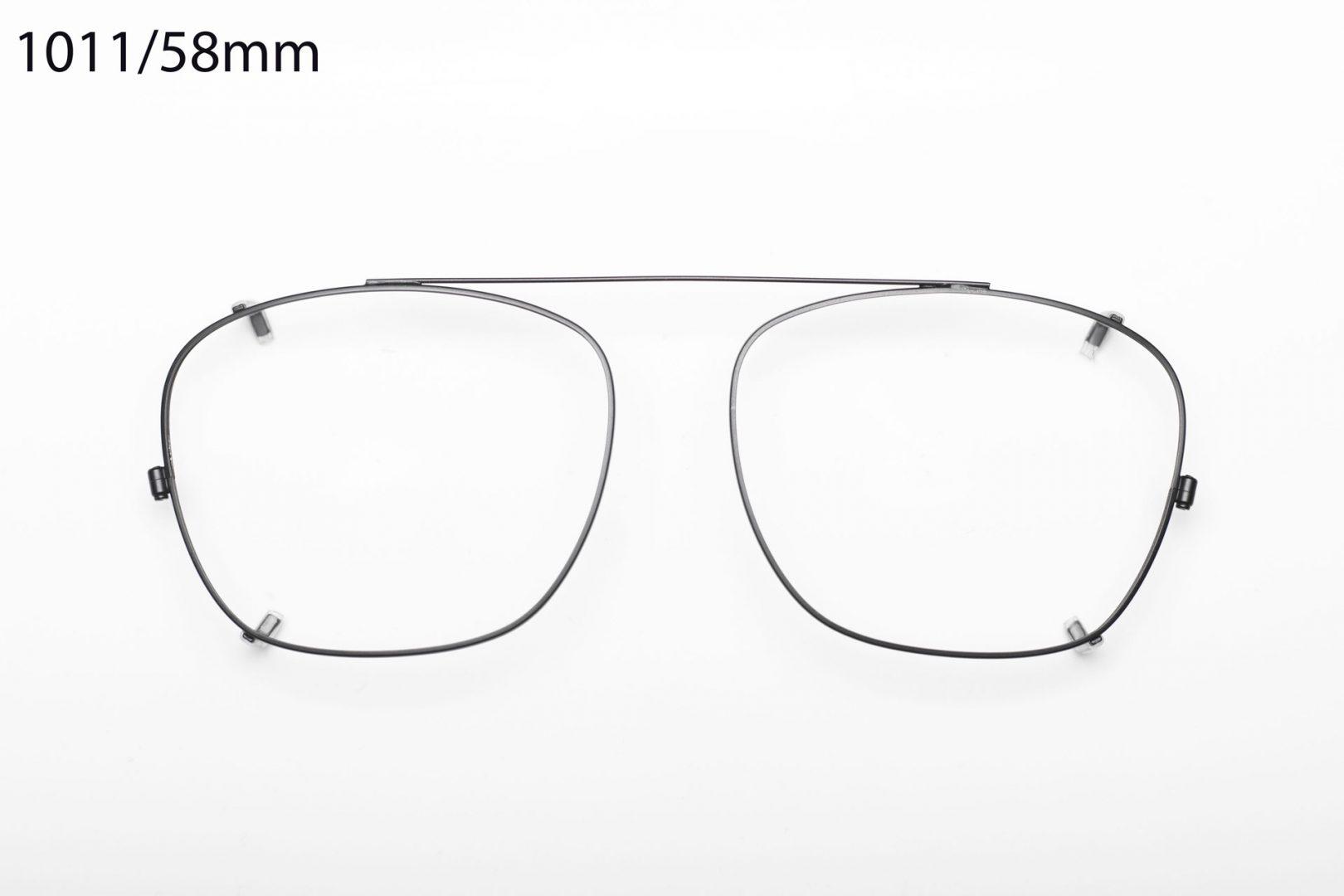 Modèle A20-101158mm