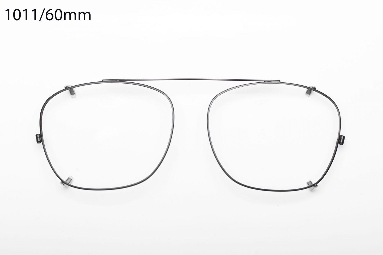 Modèle A21-101160mm