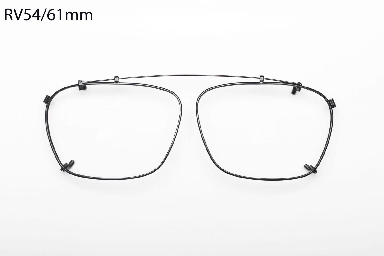 Modèle A22-RV5461mm
