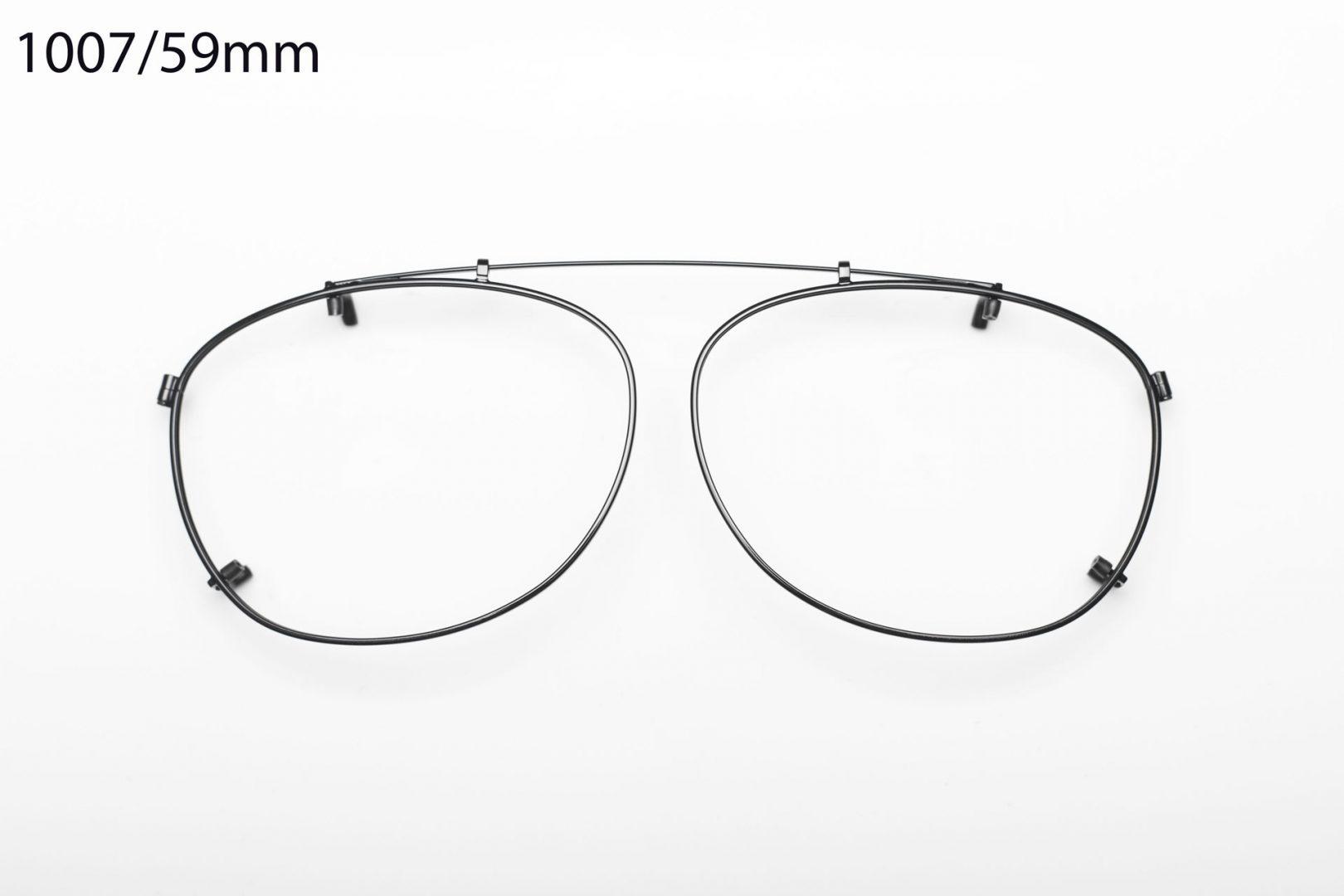 Modèle A24-100759mm