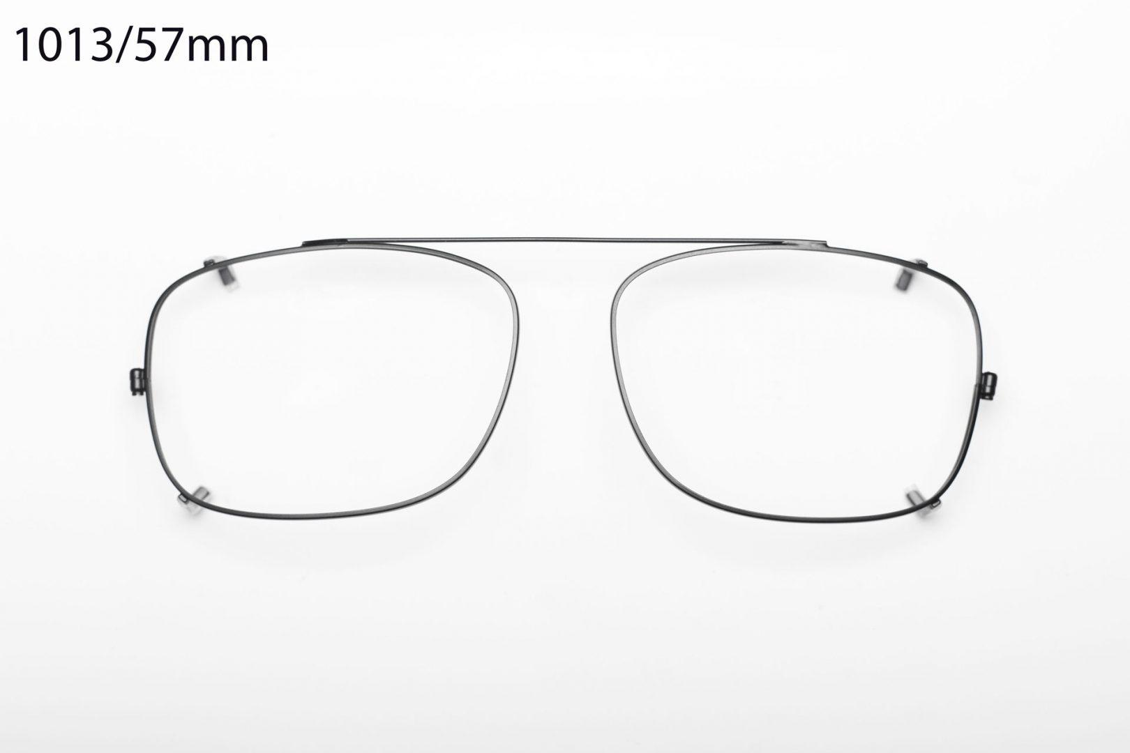 Modèle A40-101357mm