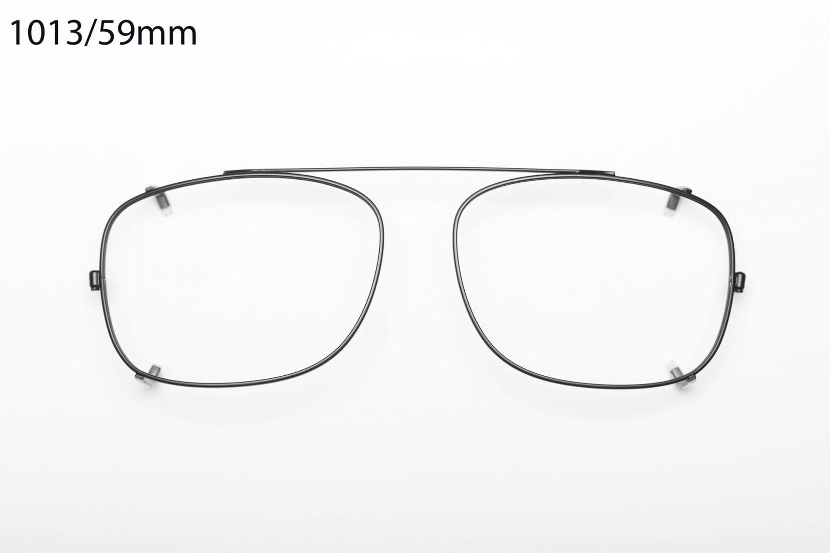 Modèle A41-101359mm