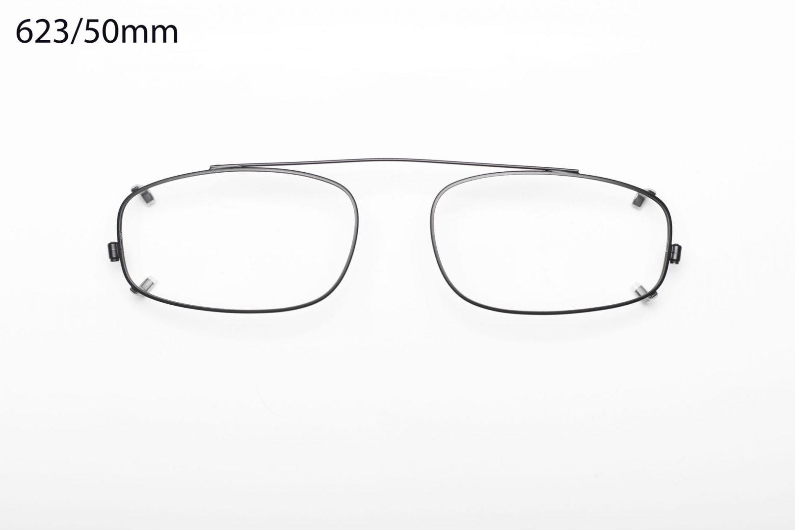 Modèle A48-62350mm