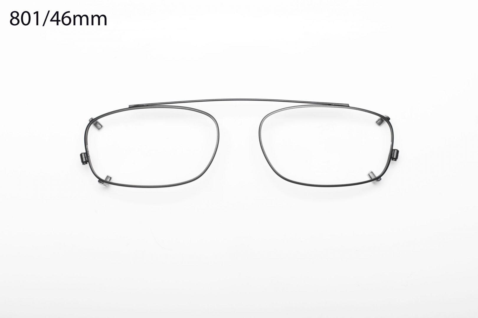 Modèle A51-80146mm