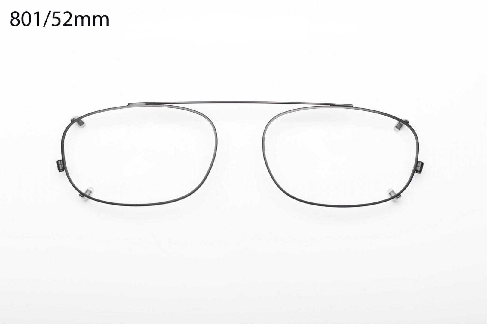 Modèle A54-80152mm