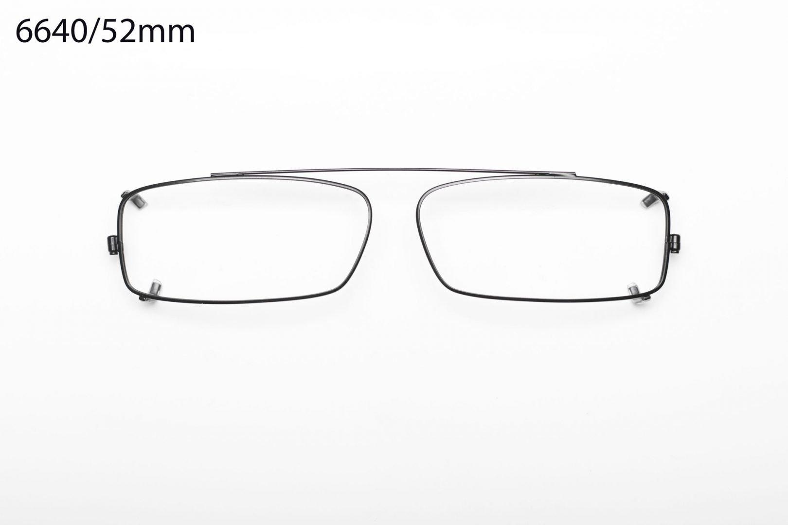 Modèle A57-664052mm