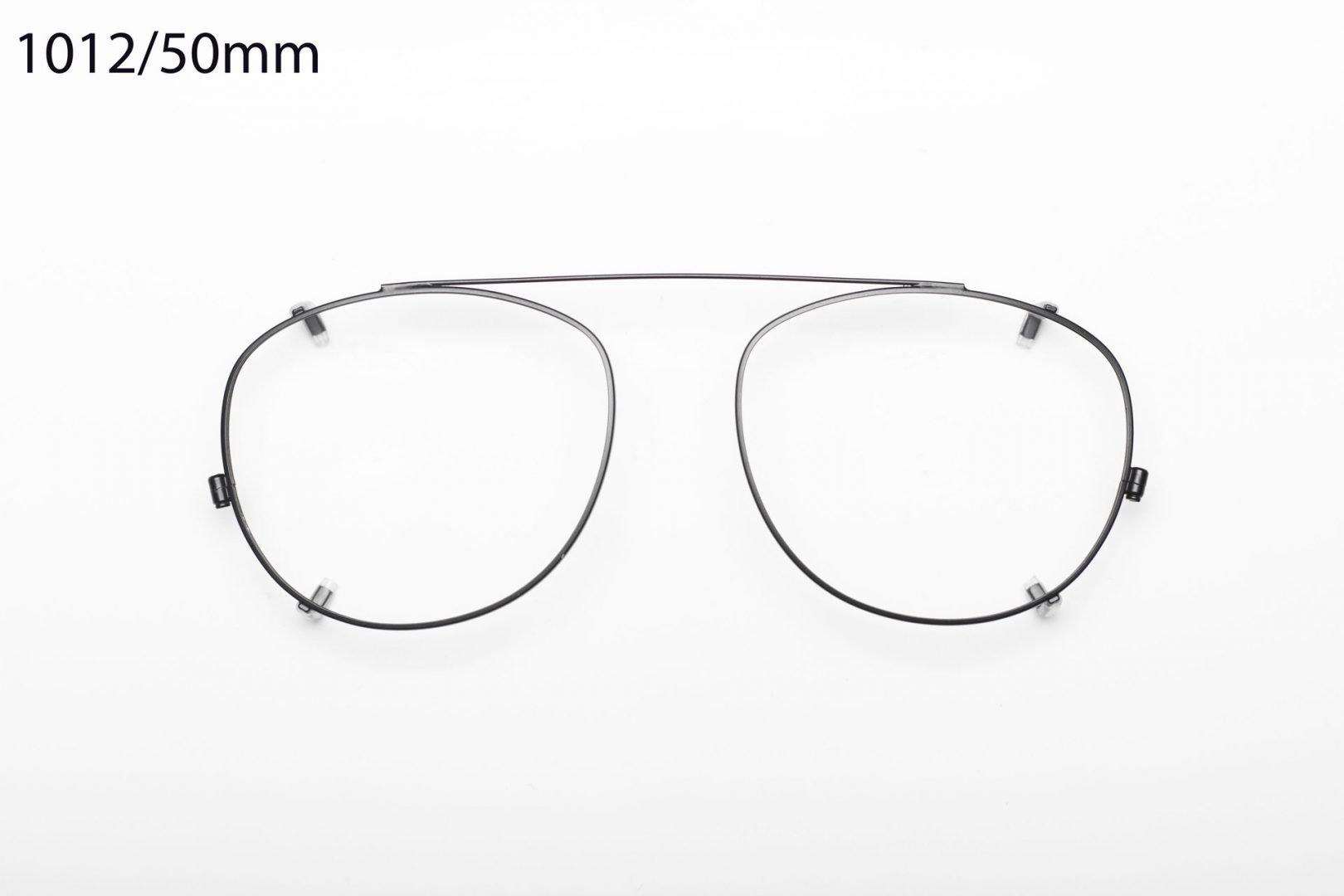 Modèle A63-101250mm