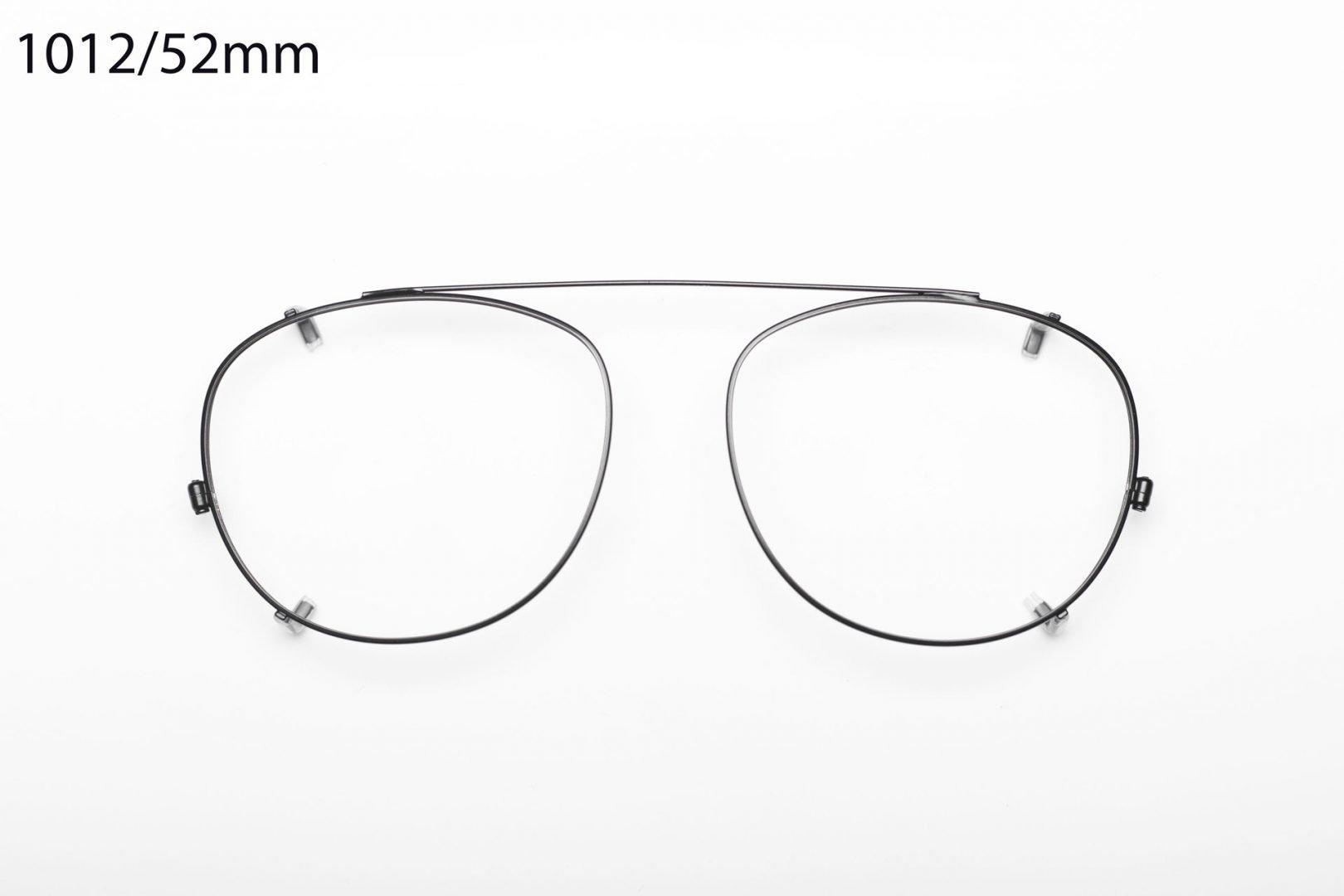 Modèle A64-101252mm