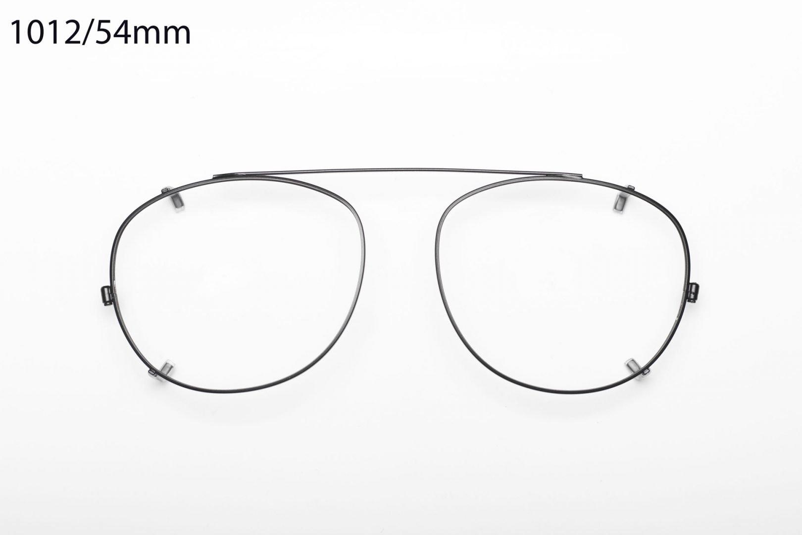 Modèle A65-101254mm
