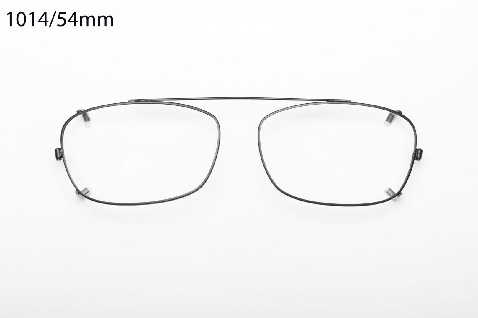 Modèle A70-101454mm