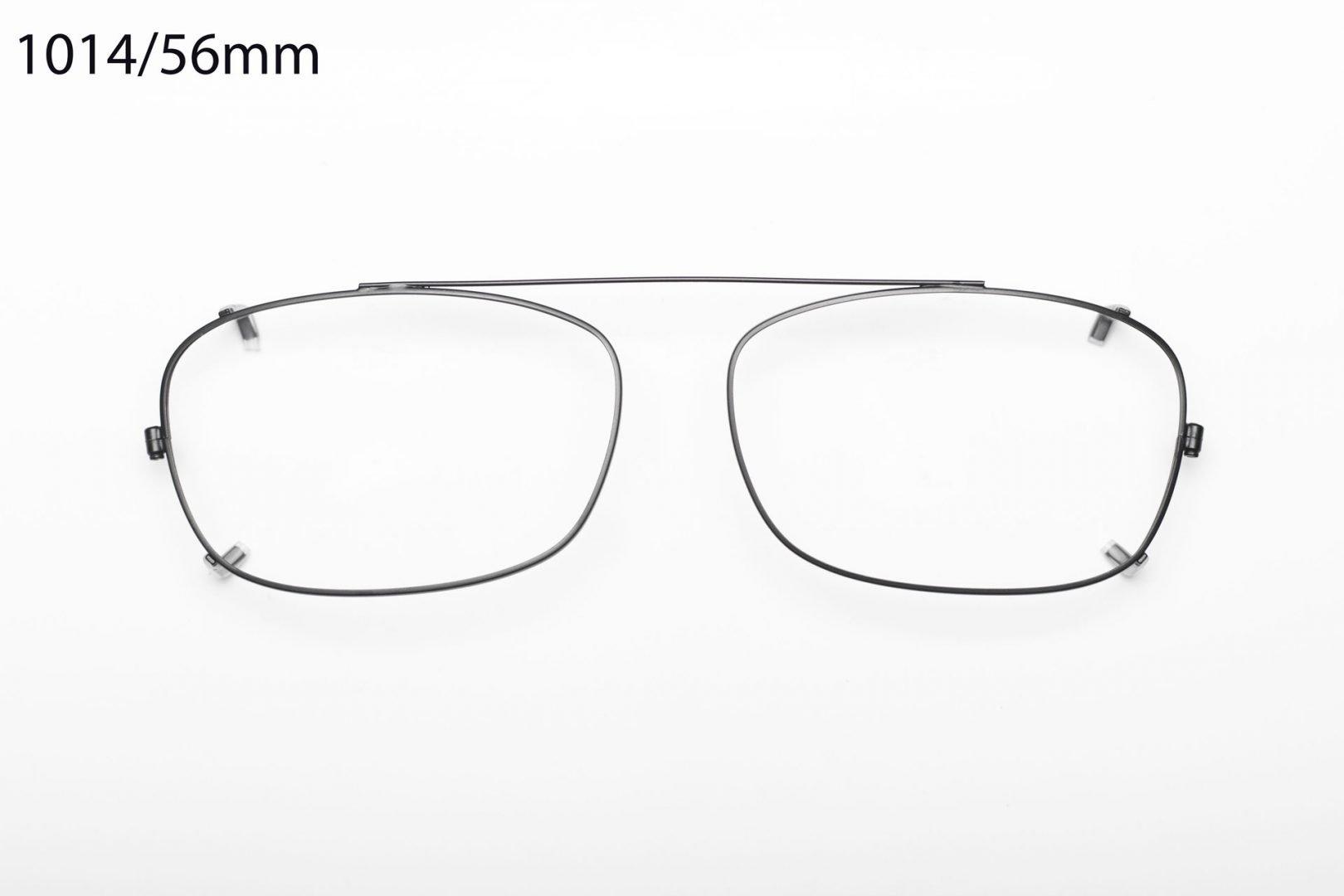 Modèle A71-101456mm