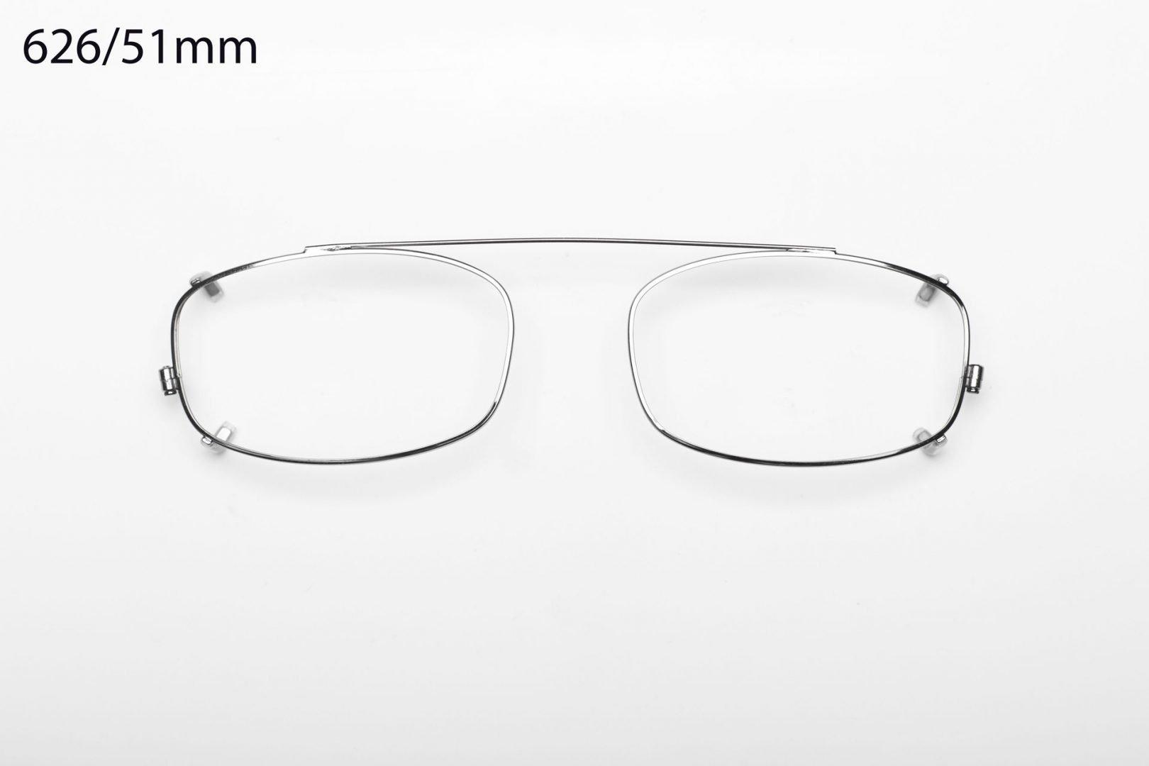 Modèle A84-62651mm