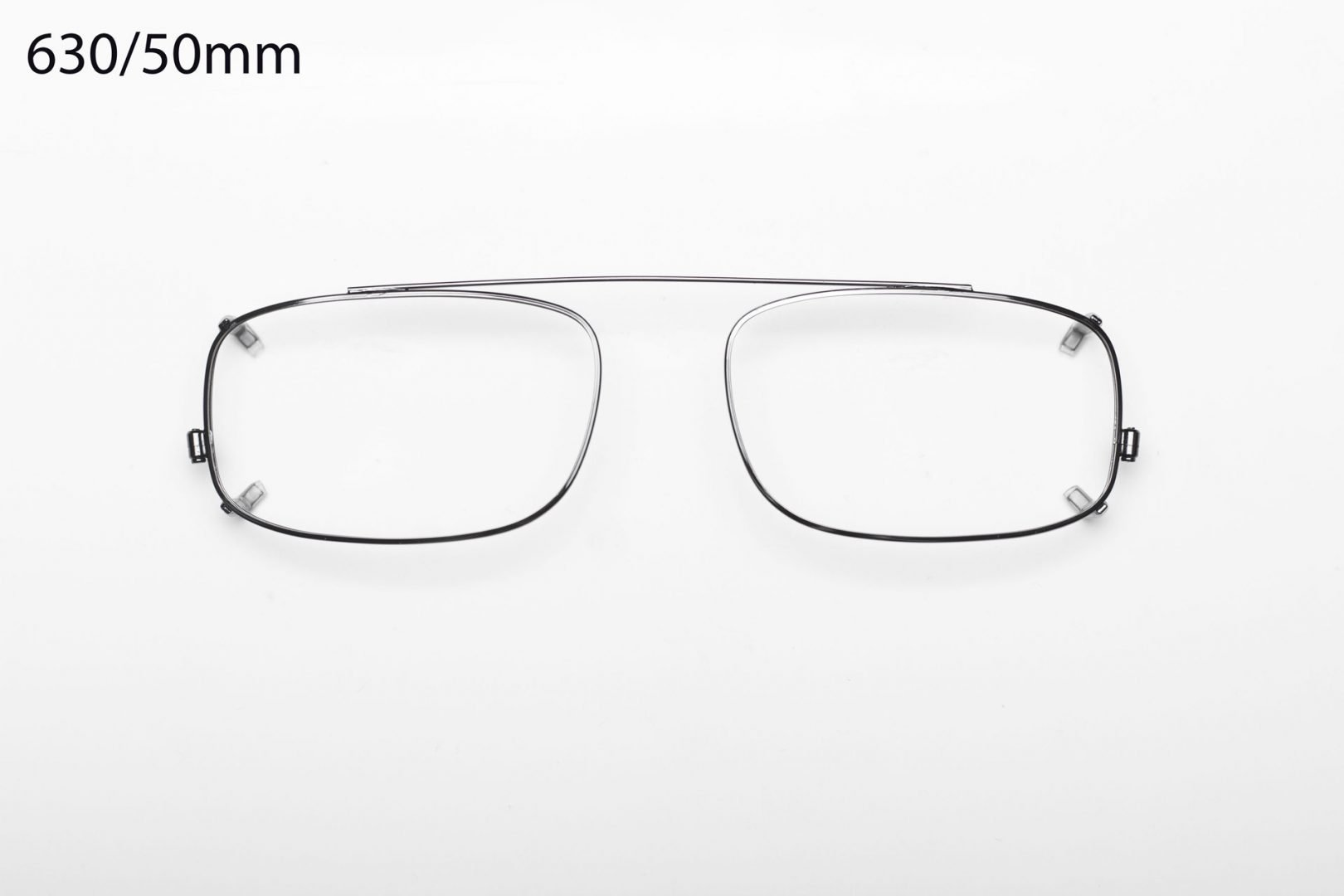 Modèle A86-63050mm