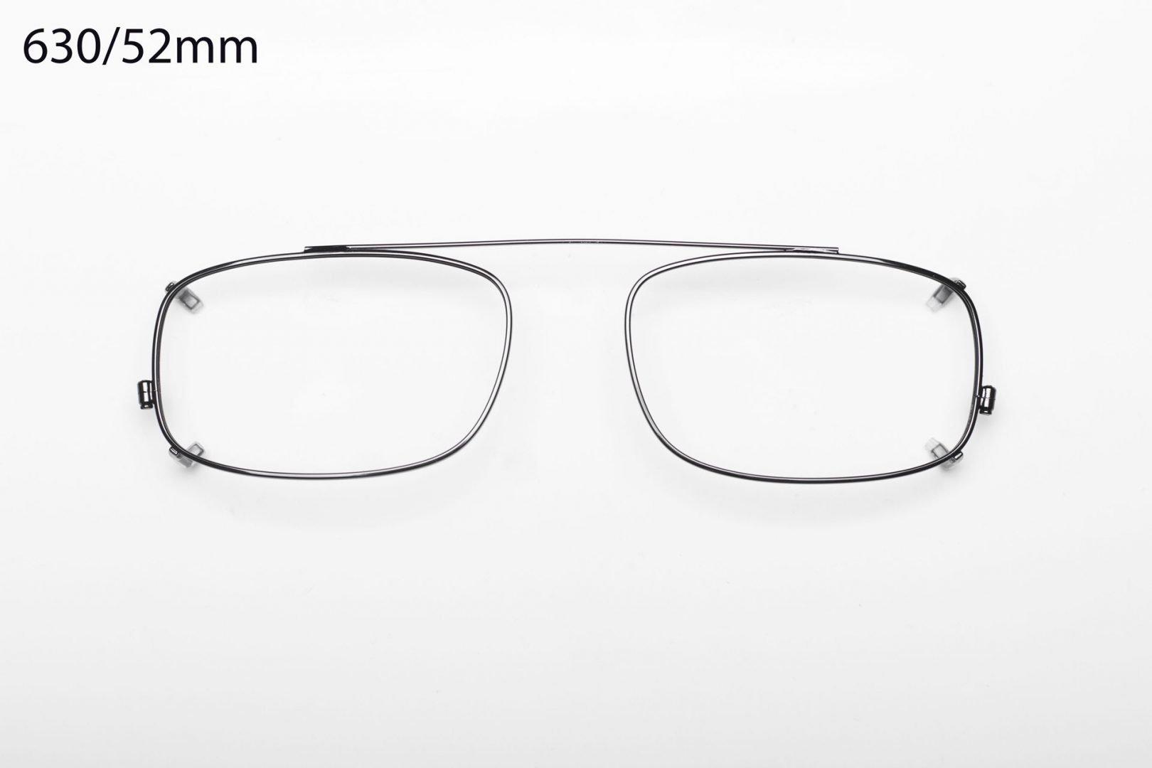 Modèle A87-63052mm