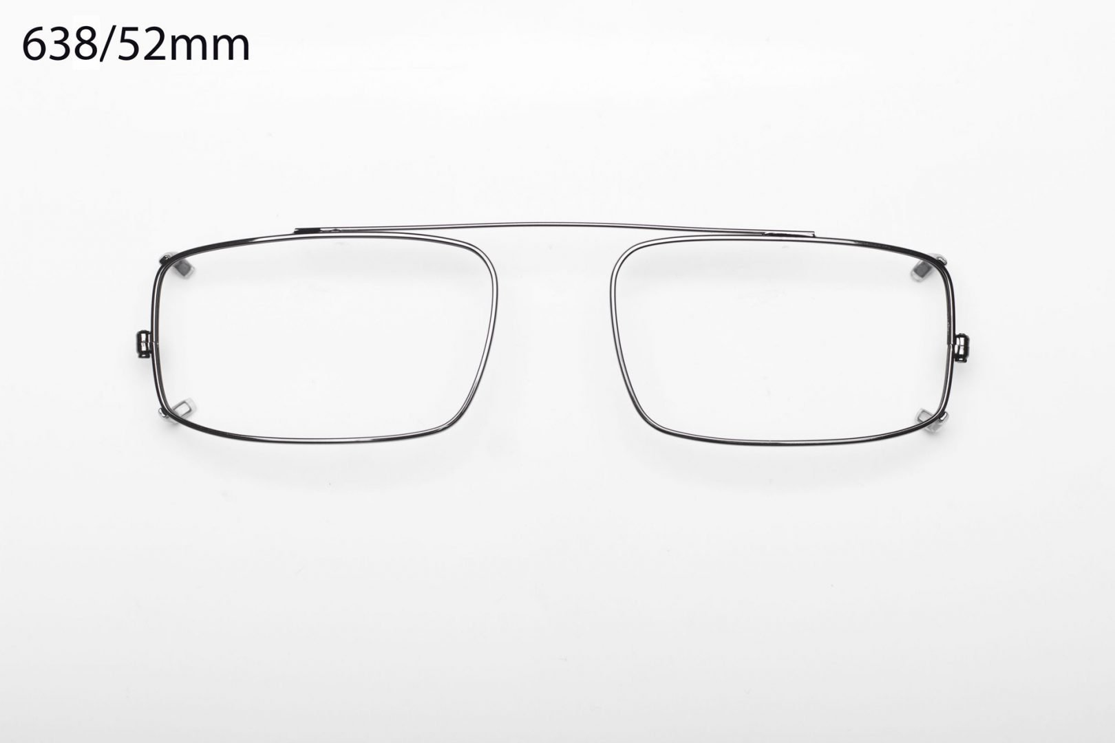 Modèle A101-63852mm