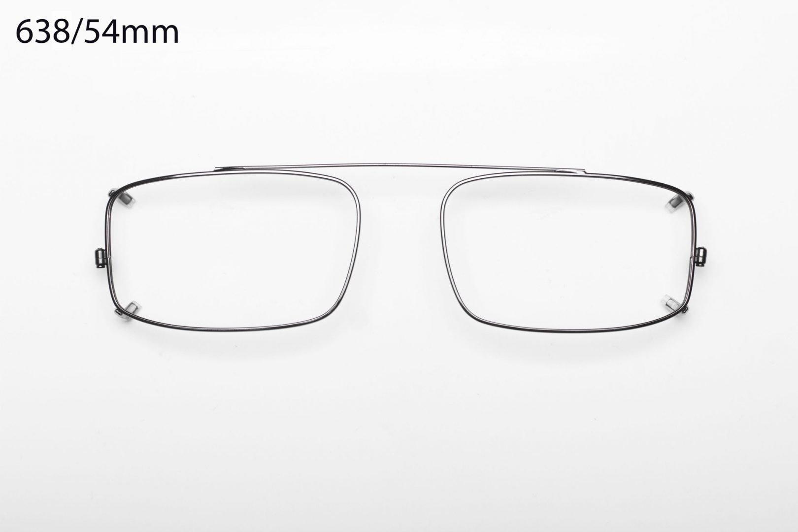 Modèle A102-63854mm