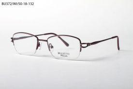 BU372-WI-50-18-132