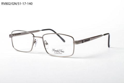 RV802-GN-51-17-140