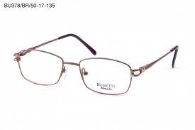BU378/BR/50-17-135