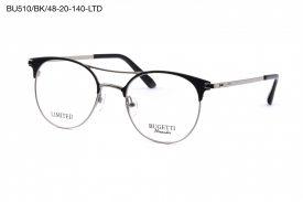 BU510/BK/48-20-140-LTD