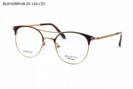 BU510/BR/48-20-140-LTD